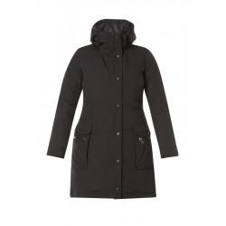 Куртка Yesta