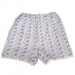 Р1 панталоны женские большого размера