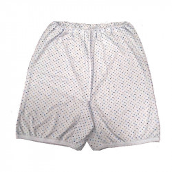 Р2 панталоны женские большого размера