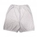 Панталоны Р2