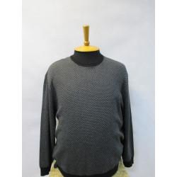 29709 пуловер мужской большого размера Navigazione
