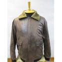 Куртка Maxfort