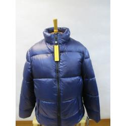 703833939 Мужская куртка большого размера от S4 Fashion