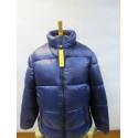Куртка S4 Fashion