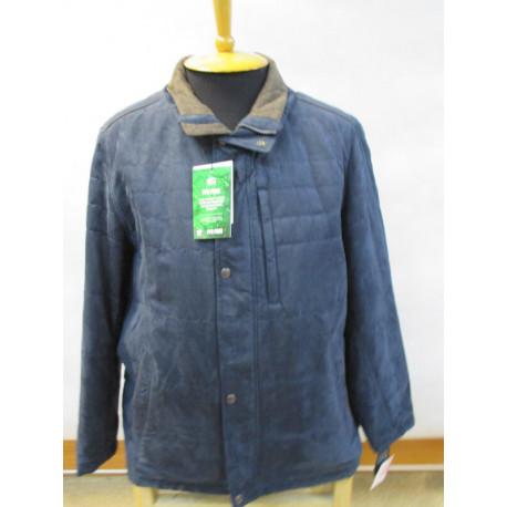 704413746000 Мужская куртка большого размера от S4 Fashion