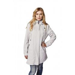 Porto женская куртка большого размера Herluf Design